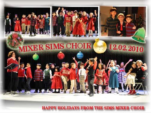 blog_Sims_Christmas2010
